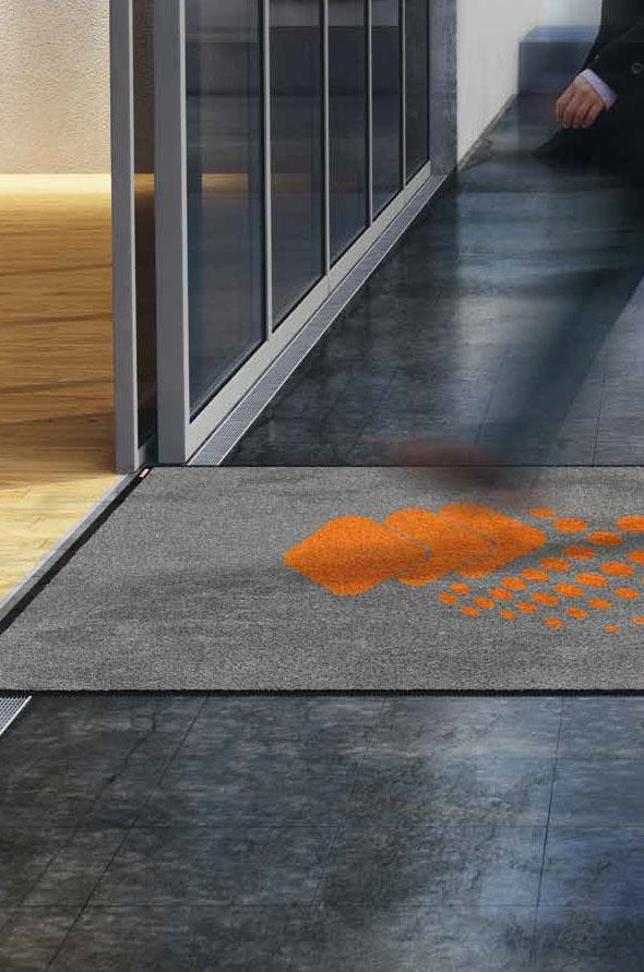 alfombras personalizadas 5