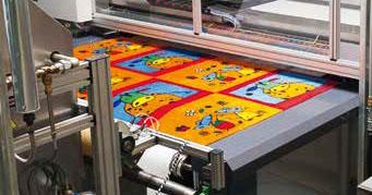 alfombras personalizadas 6