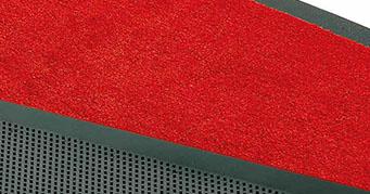 alfombras personalizadas 7