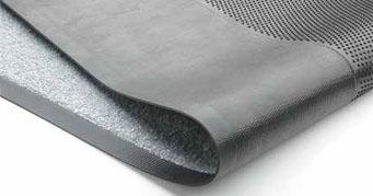alfombras personalizadas 8