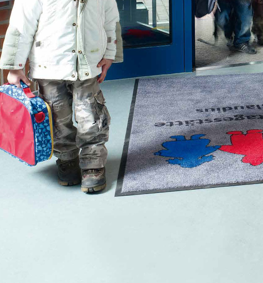 alfombras personalizadas 9